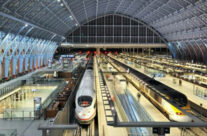 High Speed Rail HS2 – good for Liverpool?