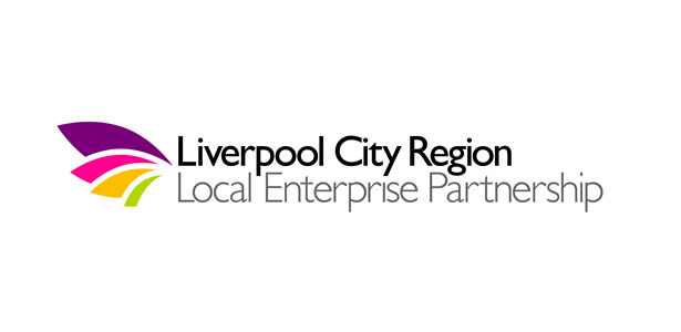 Share the City are members of the Liverpool City Region LEP